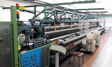 1984 TEXO HFS 744 Weaving machi