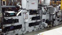 1992 SANYO P25-6CF #R27874/17