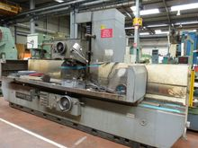 Used CAMUT TR1-2000X