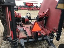 Used 2009 Bush Hog 2