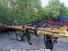 Used 2007 Landoll 23