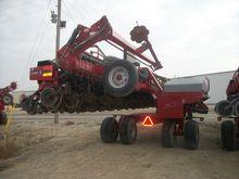 Used 2008 Case IH 12