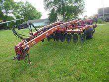 Used 2001 Case IH 53
