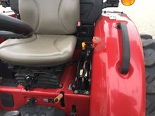 Used 2013 Case IH F3