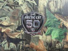2012 Arctic Cat Prowler HDX 700