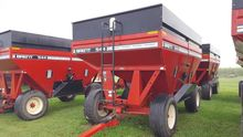 2003 Brent 544