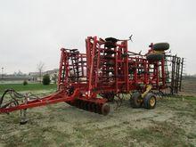 2005 Krause TL6200-36