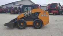 2013 Case IH SV250-T4A