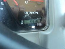 2011 Kubota RTV-1100cwxla