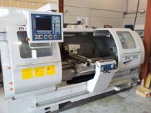 Used Kgm 60 for sale  Challenger equipment & more   Machinio