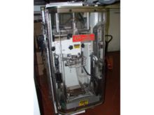 Used Woodman vertica