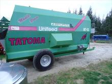 TATOMA MT13 AC5378
