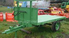 Remolque 2800 x 1600 AC4374