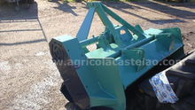 Picursa 1600 AC2100