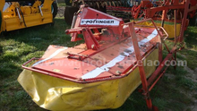 POTTINGER FRONTAL 270 AC4264