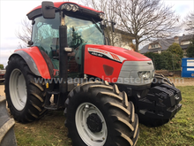 TRACTOR MCCORMICK X6050 ACX6050