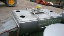 Tanque frío bañera Japy 1060 L