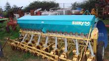 Sulky 3 M AC4878
