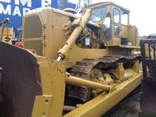 Used CATERPILLAR D9H