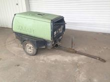 Used 2004 SULLAIR 35