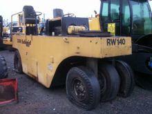 Used 1974 CLARK RW14