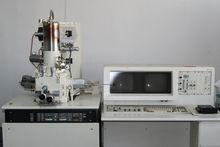 Hitachi S-4200 FE-SEM Microscop