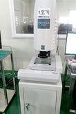 Micro-Vu Vertex 220 Precision M