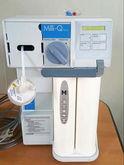 Millipore Milli-Q Plus Water Pu