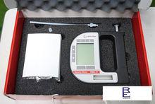 Anton Paar DMA 35 Portable Dens