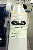 ASM WS896 Wafer Scanner