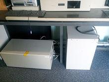 Leeman Labs ICP