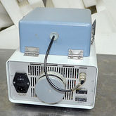 Novasina RTD-200, TH-2 Thermoco