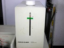 PerkinElmer AS-71, AAS 4100ZL S
