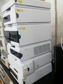 Agilent 1200 Series HPLC System
