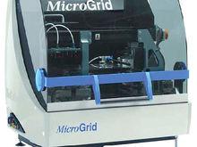 Digilab MicroGrid II Automated
