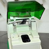 Bio-Rad Experion Automated Elec