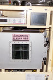 Jesagi JSPCS-750 Plasma Cleanin