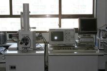 Hitachi S-2700 SEM Scanning Ele