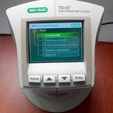 Bio-Rad TC10 Automated Cell Cou