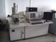 Hitachi S-2400 SEM Scanning Ele