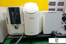 Thermo Electron AA S2 System Se