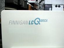 Thermo Finnigan LCQ Deca LCMS M