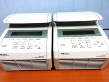 AB GeneAmp 2700 PCR
