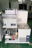 Heto CT110 Vacuum Concentrator