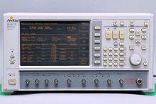 Anritsu MG3671B Digital Modulat