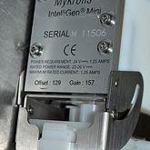 Mykrolis IntelliGen Mini Pump