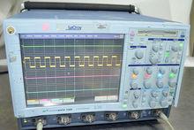 LeCroy WAVEPRO 7300 3Ghz Oscill