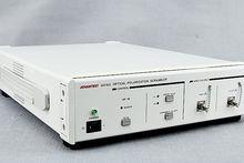 Advantest Q8163 Optical Polariz
