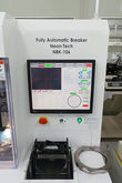 Neon Tech NBK-106 Fully Automat