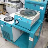 BioTron Modul 3180c, Cold Vac 8
